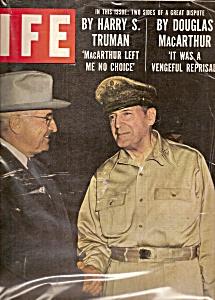 Life Magazine - February 13, 1956 (Image1)