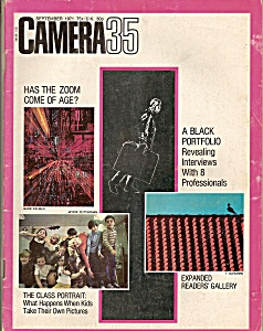 Camera 35 - September 1971 (Image1)