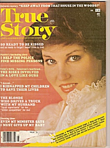 True Story -  June 1980 (Image1)