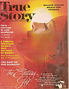 True Story -January 1972 (Image1)
