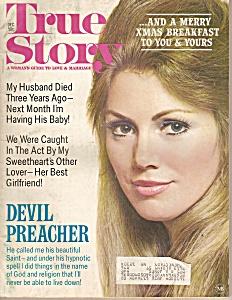 True story = December 1972 (Image1)