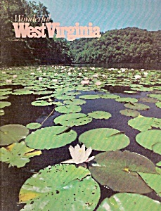 Wonderful West Virginia -  June 1985 (Image1)
