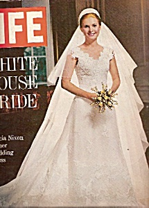 Life Magazine -  June 18, 1971 (Image1)
