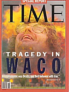 Time Magazne -=  May 3, 1993 (Image1)