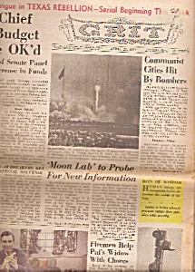 Grit Newspaper -  April 23,  1972 (Image1)