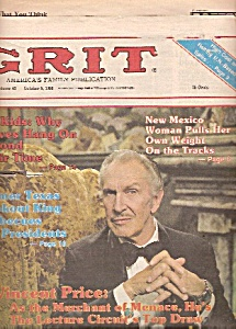 Grit America's family publication - October 5, 1986 (Image1)