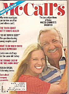 McCall'sMagazine -  November 1977 (Image1)