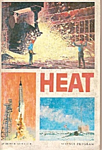 Science program - Heat - copyright 1969 (Image1)