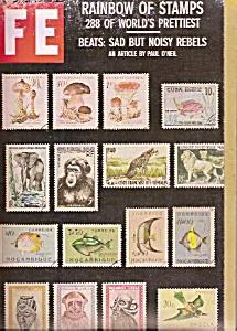 Life Magazine -  November 30, 1959 (Image1)