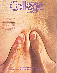 College monthly-  Se;ptember 1974 (Image1)