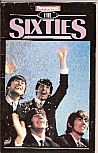 The Sixties - Newsweek magazine - THE BEATLES - 10-15-6 (Image1)