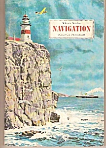 Navigation - Science program - copyright 1970 (Image1)