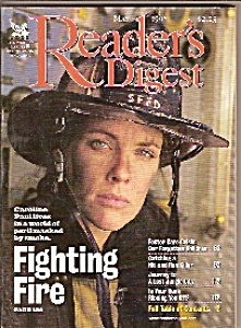 Readers digest -   May 1998 (Image1)