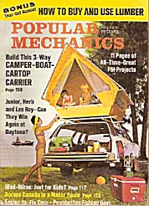 Popular Mechanics - feb. 1970 (Image1)