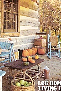 Southern Living - October 1993 (Image1)