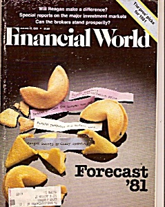 Financial World - January 15, 1981 (Image1)