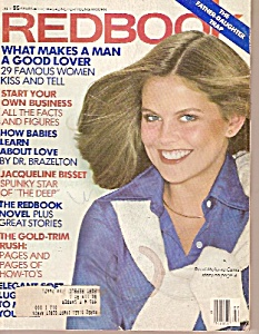 Redbook -  July 1977 (Image1)