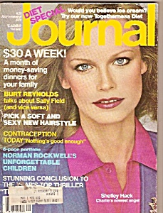 Ladies Home Journal  - September 1979 (Image1)