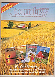 Country -   Feb/March 1994 (Image1)
