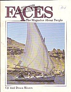 Faces magazine- september 1987 (Image1)