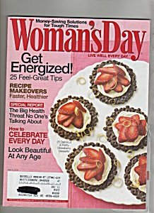 Woman's day -  May 6, 2008 (Image1)