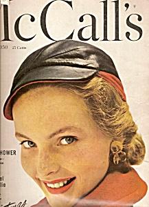 McCall's magazine   November 1950 (Image1)