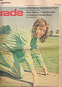 Parade Magazine -  May 26, 1974 (Image1)