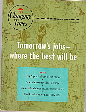 Changing Times - February 1966 (Image1)