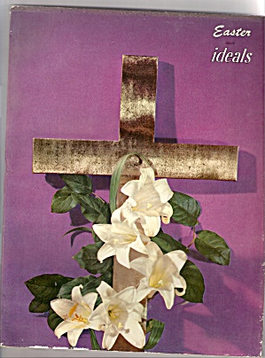 Ideals - Easter -magazine (Image1)