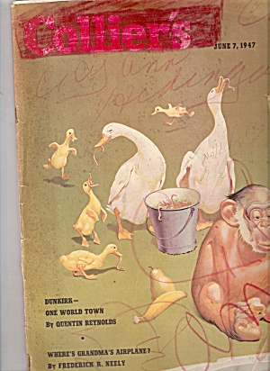 Collier's Magazine =June 7, 1947 (Image1)