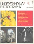 UNDERSTANDING PHOTOGRAPHY HP CARL SHIPMAN