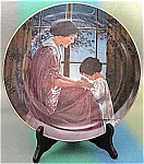 THIS SIMPLE FAITH~JESSIE WILCOX SMITH~LE~1982