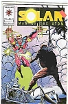 Solar - Valiant comics - # 28 Dec. 1993