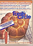 Click here to enlarge image and see more about item B0226-1226622554: Family Circle -  Feb. 19, 1980