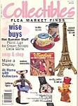 Click here to enlarge image and see more about item B0065: Collectibles - flea market finds -  Falll 1997