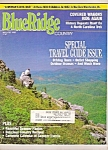 Click here to enlarge image and see more about item B0169: Blue Ride Country -  May/June 1992