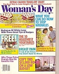 Woman's Day - March 3, 1987