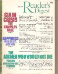 Reader's digest -  June 1979