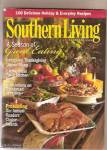 Southern Living -  November 1999
