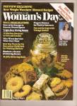 Woman's Day - September 14, 1982