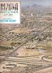 Arizona Highways - June 1969