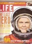 Life Magazine -  October 1998