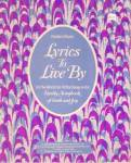 Lyrics to Live by (Reader's digest) -1975