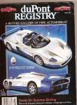duPont Registry - June 2004
