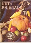 NRTA JOURNAL -  November/December 1967
