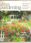 Click here to enlarge image and see more about item B0733: Fine Gardening   JulyAugust 1996