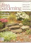 Fine Gardening-  September/October 1996
