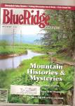 Click here to enlarge image and see more about item B0758: Blue Ridge Country -  May/June 1994