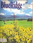 Click here to enlarge image and see more about item B0777: Blue Ridge -  June 1997