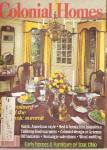 House Beautiful -  February 1979